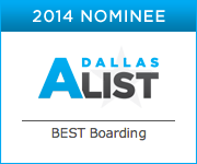 2014 A-List Nominee – Vote here!